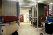 Ehitus- ja sisustuskaubamaja Home Gallery, Decora
