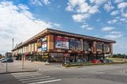 Ehitus- ja sisustuskaubamaja Home Gallery