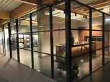 Ehitus- ja sisustuskaubamaja Home Gallery, Baltest Mööbel