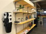 Ehitus- ja sisustuskaubamaja Home Gallery, ABC Kliima