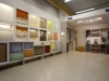 Ehitus- ja sisustuskaubamaja Home Gallery, Sunorek