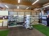 Ehitus- ja sisustuskaubamaja Home Gallery,  JK Light