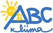ABC kliima